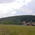 Hammelbach_2020_014