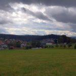 Hammelbach_2020_017
