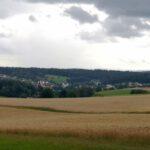 Hammelbach_2020_028