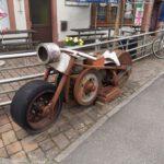 Hirschhorn_2020_022