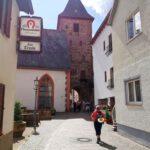 Hirschhorn_2020_053