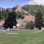 Hirschhorn_2020_065