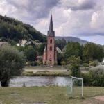 Hirschhorn_2020_070