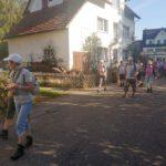 Sankenbachsteigr_2020_001